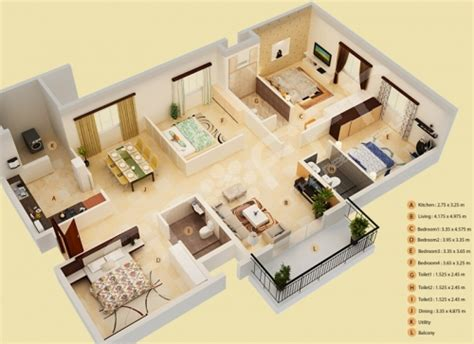 Residential Floor Plans Mahendra Elena Bangalore Mahendra Homes Best Rates