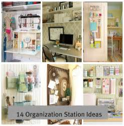 organize house diy organized home organizing