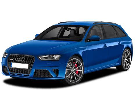 Audi Rs4 Specs by Audi Rs4 Avant Quattro 2018 Price Specs Carsguide