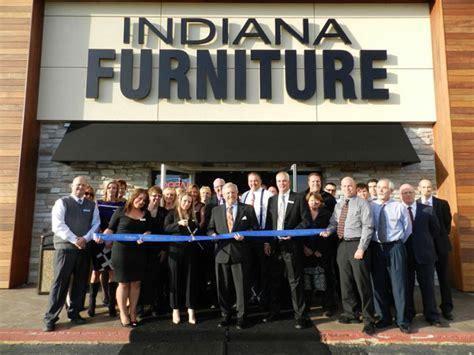 grand re opening of indiana furniture mattress