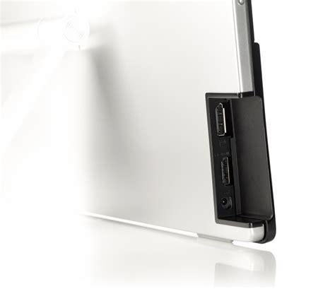 Monitor Led Votre hp x2401 un moniteur 24 pouces au design hors du commun