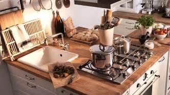 small kitchen ikea ideas denk groots kleine landelijke keuken ikea