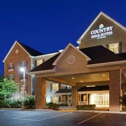 country inn and suites lancaster country inn suites by carlson 15 photos hotels