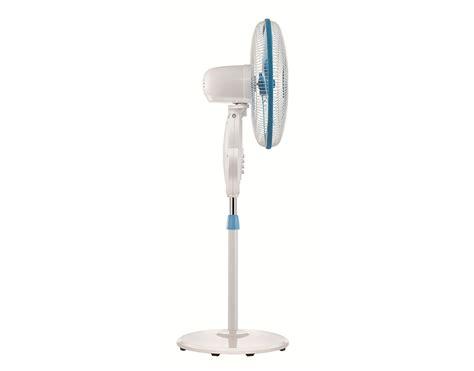 Usha High Speed Ceiling Fan by Buy Usha Helix Pro High Speed Pedestal Fan At Best