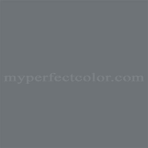 30 unique gray green paint benjamin moore 2125 30 gray shower myperfectcolor