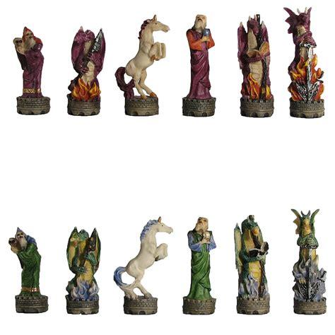 fantasy chess set download fantasy chess sets stabygutt