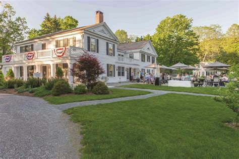 barrows house dorset vt barrows house dorset vt 28 images barrows house save up to 70 on luxury travel