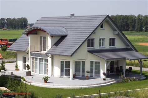 Wieviel Kostet Ein Einfamilienhaus by Gro 223 Z 252 Gig Wie Viel Kostet Ein Haus Bilder Der Schaltplan
