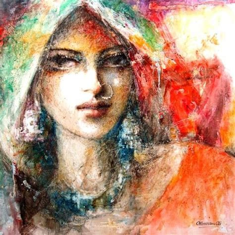 lade indiane 20 best images about paintings on september 19