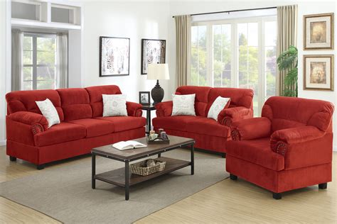 sofa loveseat and chair set wood sofa loveseat and chair set a sofa