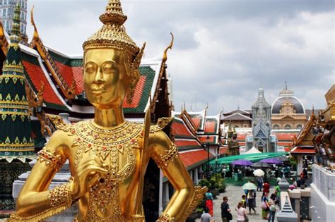 best attractions in bangkok bangkok tourist attractions unique top things to do
