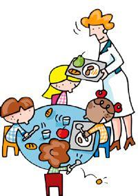 comedor escolar en ingles cra vetonia