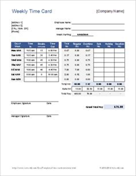 contact card excel template professional employee contact list template in ms excel