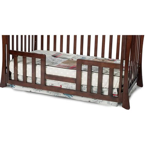 Crib Toddler Bed Rail 95 Toddler Rails For Cribs White Crib That Converts To Toddler Bed Coventry Mini