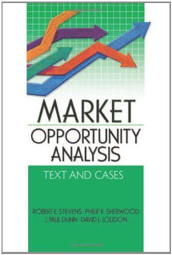 the opportunity analysis canvas for student entrepreneurs books 35 best images about plm market segmentation on