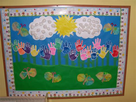 educational themes for april spring craft ideas the thoughtful spot day care spring