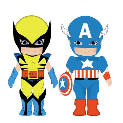 captain america clipart captain america clipart clipart panda free clipart images