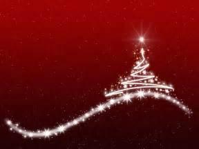 Pin frohe weihnachten picture on pinterest