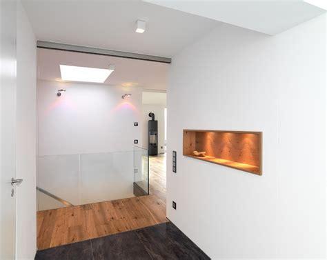 Beleuchtung Schlafzimmer Ideen 3705 by Bungalow Am Hang