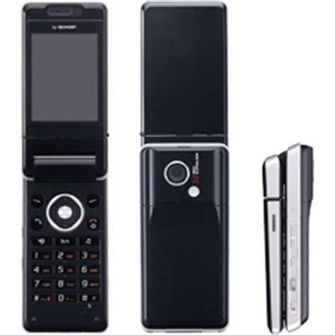sharp mobile phone mobile phone wx t91 sharp