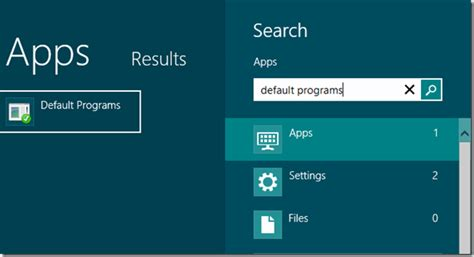 Windows 8 1 Hack Tips Trik 15 tips and tricks to save you from windows 8 1 hacks