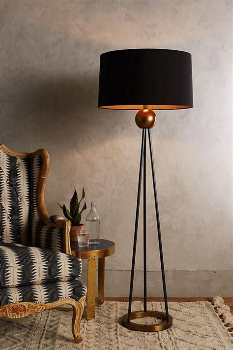 home decorating lighting best 25 floor ls ideas on pinterest floor l