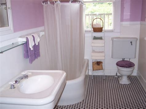 kleines badezimmerfenster kleines bad ideen 57 wundersch 246 ne vorschl 228 ge
