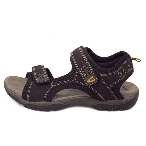 mens velcro sandals uk camel active sale freddi mens velcro fastening sandal