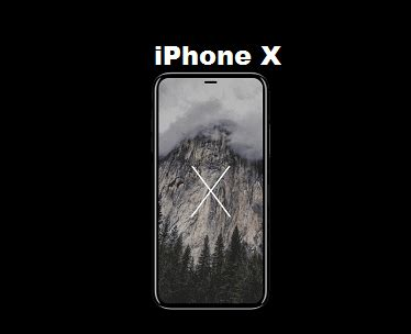 iphone x black book tips tricks and features of iphone x iphone 8 8 plus features of ios 11 on iphone x books apple iphone x price in india specification features