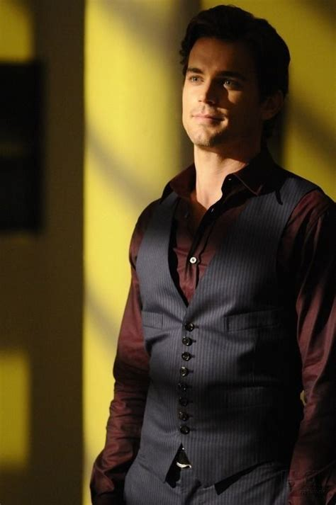 fifty shades of grey actors pictures 116 best matt bomer actor images on pinterest christian
