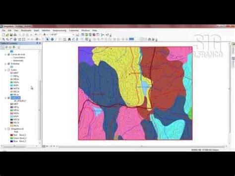 arcgis tutorial full full download raster z