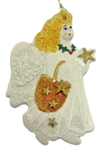 17 best images about oak ivory christmas ornaments on