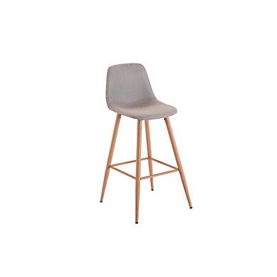 Tabourets De Bar But by Tabouret Pas Cher But Fr