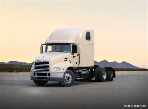 military trailer cer heavy truck salvage trailer salvage rv salvage heavy html