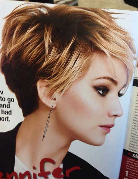 1000 images about short sassy on pinterest thick sassy pixie cut hair cut pinterest pixie cut
