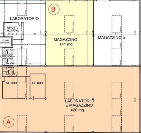 capannoni affitto modena affitto capannone industriale sassuolo capannoni