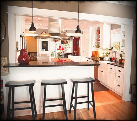 cheap kitchen decorating ideas for apartments cheap decorating ideas for apartment kitchen on a budget