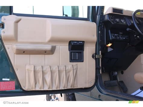 service manual how to remove door trimford 1993 service manual 1999 hummer h1 front door panel removal service manual how to remove door