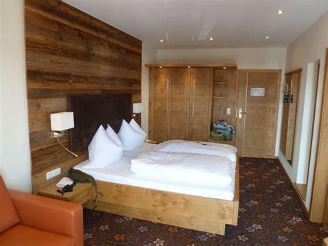 schlafzimmer cham quot schlafzimmer quot hotel randsbergerhof cham holidaycheck