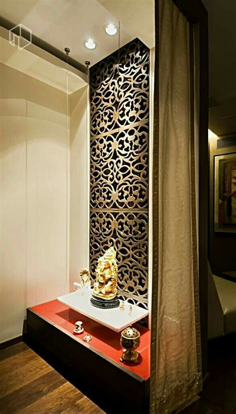 pooja room pooja room pinterest room puja room and