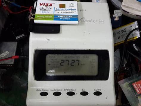 Baterai Bb Style 9670 harga baterai blackberry js1 davis 9220 baterai idol