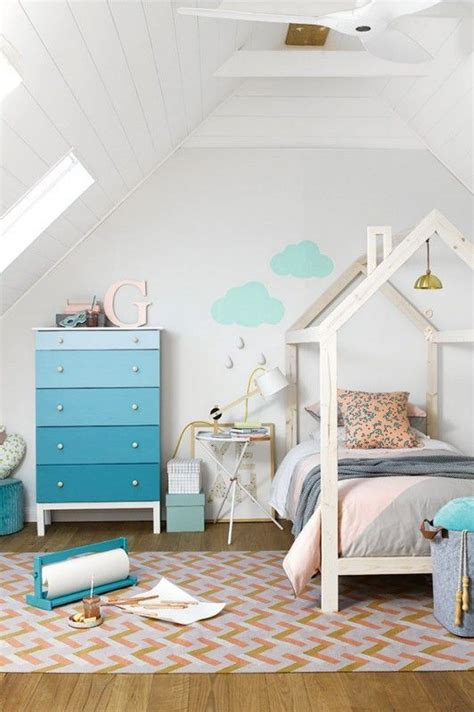 build a bedroom 131 best images about life kiddies bedrooms on