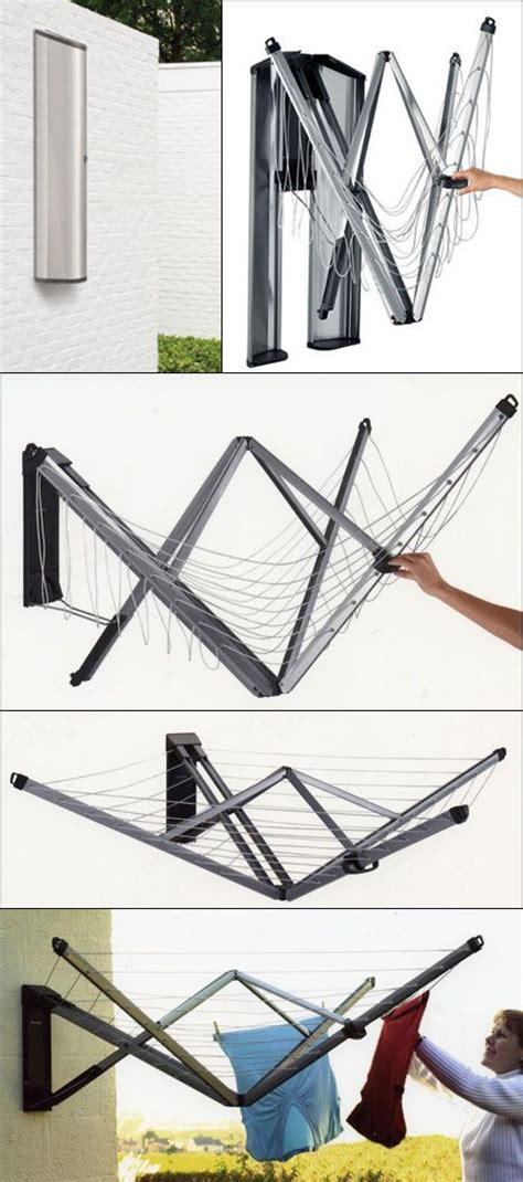 Fold Out Drying Rack by 25 Best Ideas About Clothes Drying Racks On
