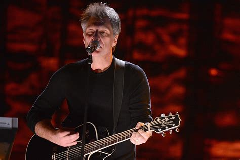 Bon Jovi 53 bon jovi reportedly set to release new album classic