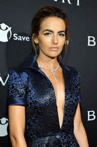 Camilla Belle Camilla Belle Archives Page 5 Of 11 Hawtcelebs