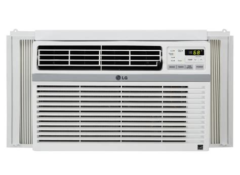Ac Lg Model Sn05ltg lg lw8015er air conditioner consumer reports