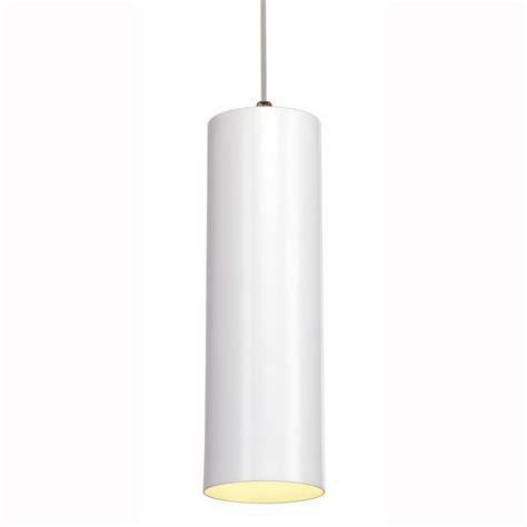 White Pendant Light Fitting Enola White Ceiling Pendant Fitting Fitting Type From Dusk Lighting Uk