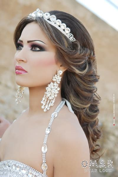 arabic hairstyles 17 best images about wedding hairstyles on pinterest