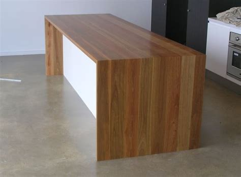 wooden bench tops gallery wood n doors