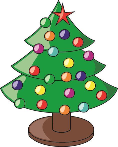 bild weihnachtsbaum abb 16534